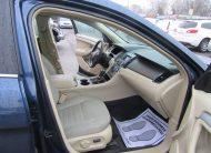 2016 Ford Taurus SE