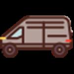 cargo van e1583150065818